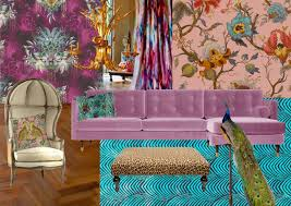 My Gorgeous Wendy Morrison Rug & The Scheme It's Going In – Carnival Of  Colour