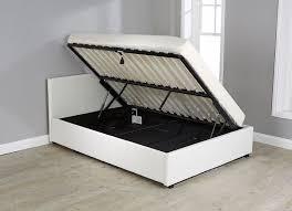 Best 25 Lift storage bed ideas on Pinterest