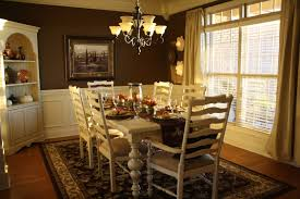 dining room best leather dining room chairs unique fabulous pottery barn dining table ideas