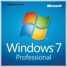 windows 7 build 7600 not genuine