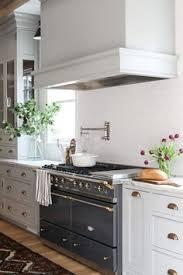 5612 Best Decor: Kitchens images in 2019 | Kitchen decor, Kitchens ...