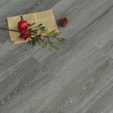 ash gray luxury vinyl tile nest antique smoked grey oak wood flooring thick limed oak luxury vinyl tile cau gray