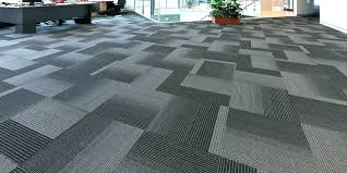 carpet tiles office. Home Depot Commercial Carpet Tiles Office Carpets Stylish Floor Decoration Room With