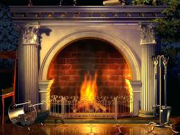 natural gas fireplace repair cost chimney cleaning