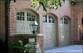 Designer Garage Doors Residential Awesome Decorating