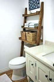 apartment bathroom storage ideas. Apartment Bathroom Storage Ideas Best On Decor Small Organization . S