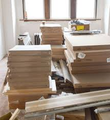 Diy Flat Pack Kitchens Vocabulary Buy A Kitchen How Could This Be Possible English