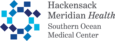 My Chart Hackensack Home Page Southern Ocean Medical Center