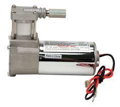 viair products viair 97c 12 volt air compressor kit