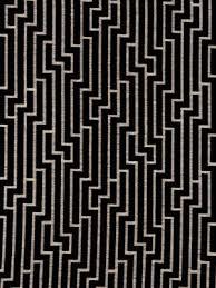 Small Picture Best 25 Velvet upholstery fabric ideas only on Pinterest Velvet