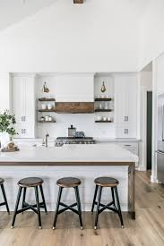 Kitchen And Dining Smi Modern Farmhouse Kitchen And Dining Nook Sita Montgomery