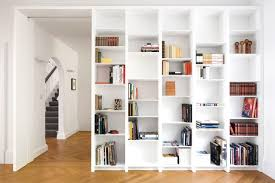 Bookcase Design Ideas Richard Davies