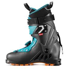 Outdoor Gear Scarpa Ski Boots Boot Size Guide Fitting