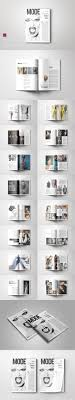 Interior Design Brochure Template Inspirational 70 Best Fashion ...