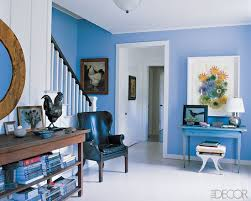 living room with black furniture. 10 Ways To Brighten Up Rooms With Black Furniture Living Room O