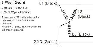 3 phase plug wiring diagram 37 wiring diagram images 3 phase plug wiring diagram