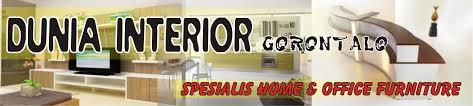 interior home furniture. Home Interior Furniture