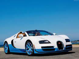 Bugatti veyron grand sport vitesse la finale. Bugatti Veyron Grand Sport Vitesse 2012 Pictures Information Specs