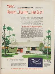 real estate ad 15 best vintage real estate ads images on pinterest real estate
