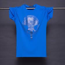 summer models oversized men s t shirt fat npc fertilizer to increase code t shirt men s short sleeve t shirt men s short sleeve