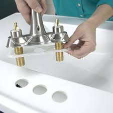 remove bath tub faucet replace a bathroom faucet replace bathtub faucet replacing a bathroom faucet and