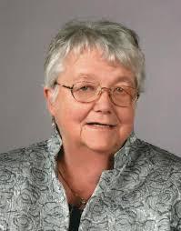 Christa Wagner DiakonieVerein (Kassenwart) Kirchenpflegerin. Geboren bin ich 1937 in Hamburg. Die Heirat mit Werner Wagner im Jahre 2010 führte mich nach ... - Christa_Wagner