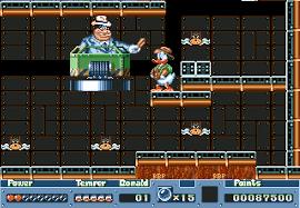 [Análise Retro Game] - QuackShot estrelando Pato Donald - Mega Drive Images?q=tbn:ANd9GcRvXzO1RWscws71m7z0goAlkNWiBl8N_nwFQnF9fSycUXqqs7ak