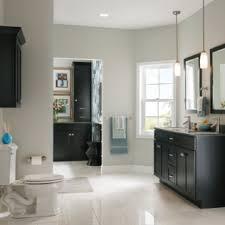 Kitchen · Bathroom
