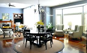 tv placement in living room living room placement living room with modern living room design ideas living room placement furniture placement living room