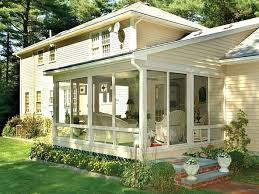 screened in porch plans. Screened In Porch Decor Design Ideas Screens Home Plans Blueprints Patio Florida Z