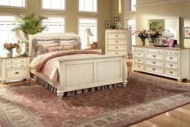 cream bedroom furniture. Elegant Pleasing 80 Cream Bedroom Furniture Decorating Inspiration Of Oak And Designs R