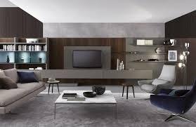 tv lounge furniture. Bespoke Lounge Furniture \u003e. TV Units Dorset Tv