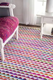 lavender area rug nursery fresh rugs usa area rugs in many styles including contemporary braided