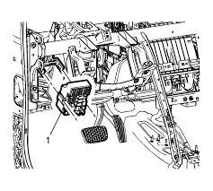 Body repair manual