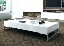 modern white coffee table tier modern white swivel coffee table modern white coffee table coffee tables chrome and glass swivel coffee table