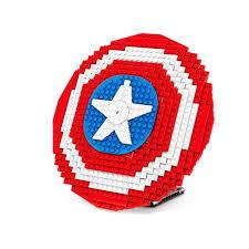sy1454 captain america shield avenger