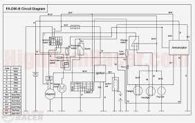 wiring diagram for loncin 110cc wiring diagram for you • loncin 110cc wiring diagram wiring diagrams scematic rh 6 jessicadonath de chinese 110 atv wiring diagram chinese 110 atv wiring diagram