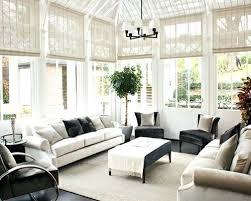 sunroom furniture ideas dynamicpeopleclub
