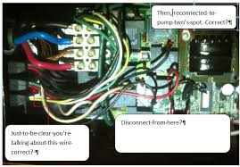 sundance spa altamar wiring diagram images sundance hot tub wiring diagram nilza net