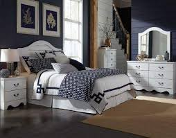 7+ Most Affordable and Adorable American Freight Bedroom Sets | Bedrooms