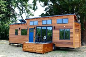 tiny house sales. Tiny House Builders In Michigan Houses For Sale Best Ideas About Little On Wheels Sales O