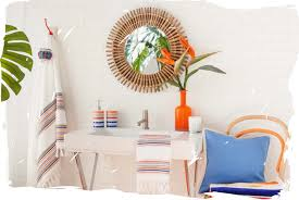 12 affordable home décor s you will love