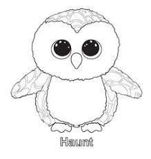 Small Picture Ty beanie boo coloring pages download and print for free Cs Pet
