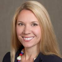 Ginger McCall - Deputy Associate Chief Counsel for Information Law - FEMA |  LinkedIn
