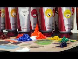 Demo Oil Paints Mpo0001 47