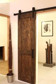 hanging rustic sliding door maybe for the game room i think yes hanging rustic sliding door maybe for the game room i think yes rustic sliding door hardware