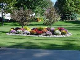 Small Picture Perennial Flower Gardens Landscapes and More