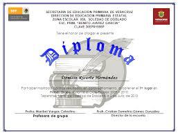 Plantillas Word Diplomas Imagui Formato Microsoft Word Y Education