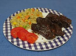 Mommyu0027s Kitchen  Recipes From My Texas Kitchen Fall Off The Bone How To Cook Beef Boneless Chuck Country Style Ribs