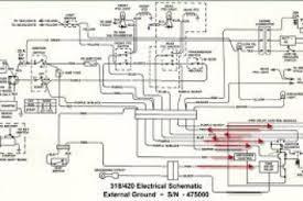 john deere 318 ignition switch wiring diagram 4k wallpapers john deere 318 starter wiring diagram at John Deere 318 Ignition Switch Wiring Diagram